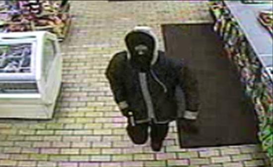 7_Eleven_Homicide_Suspect_1.jpg