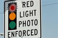 redlightsign.jpg