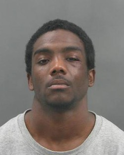 Travon Jones: Teen faces multiple charges for gruesome home invasion.