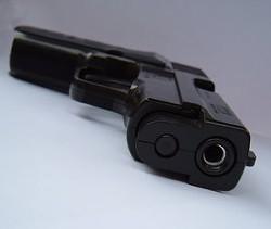 firearm_stock_image.jpg