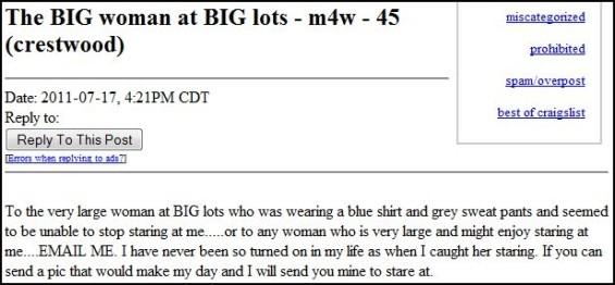 bigwomanbiglotsmc1.JPG