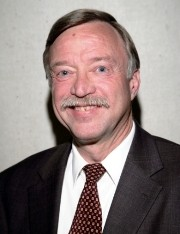 George Wasson. - VIA STLCC.EDU