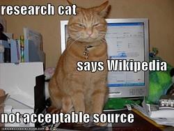 WikiCat_Censor.jpg