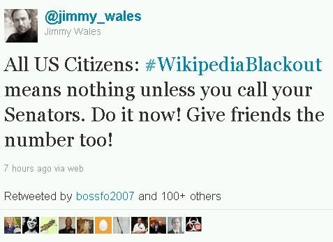 JimmyWales_tweet.jpg