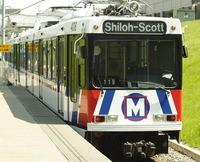 MetroLink_thumb_200x162.jpg