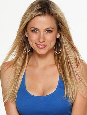 Iliza Shlesinger coming to the Funnybone this weekend! - ILIZA.COM