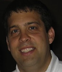 Jay Hammond - VIA