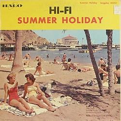 summer_holiday.jpg