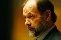 Attorney Dan Viets - IMAGE VIA