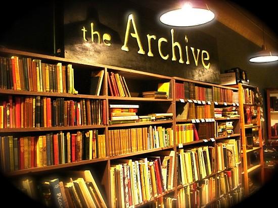 archive_bookstore_3.jpg