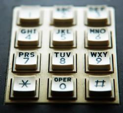 phone_numbers_thumb_250x230.jpg