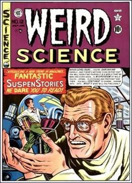 weird_science_thumb_265x368.jpg