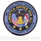 MO_Bel_Ridge_Police_Department_Patch.jpg
