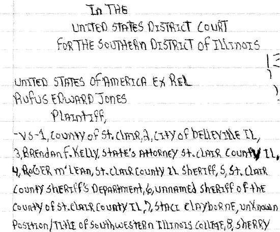 illinois_lawsuit_1.jpg