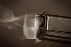 smoking_gun_thumb_250x167.jpg