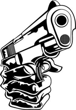 gunshooting1_thumb_250x362.jpg