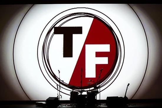 VIA FACEBOOK / TRUE/FALSE FILM FEST