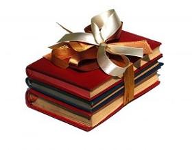 bookspresent.jpg
