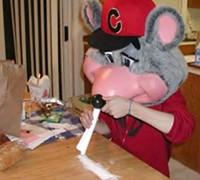 chuck_cocaine.jpg