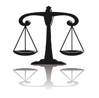 justice_scales2.jpg