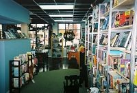 PUDD'NHEAD BOOKS