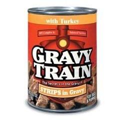 gravy_train.jpg