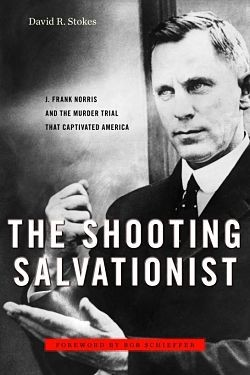 shooting_salvationist_opt.jpg