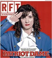 patriot_dame.JPG