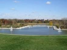 City Hall is on the verge of passing a multi-million dollar plan to maintain and upgrade local parks.