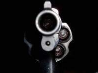 250_gun_thumb_200x149.jpeg