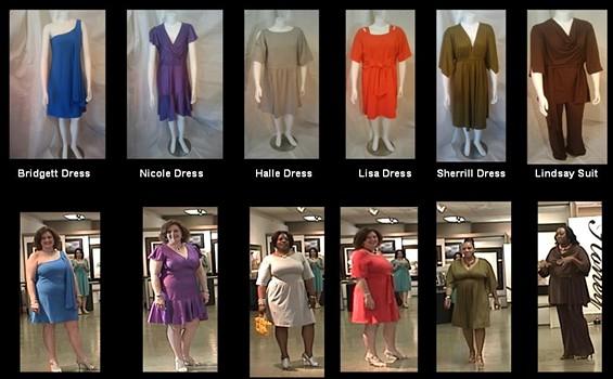 HONEY CLOTHING COMPANY
