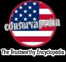 Conservlogo2.png