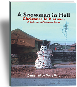 snowman_in_hell_opt.png
