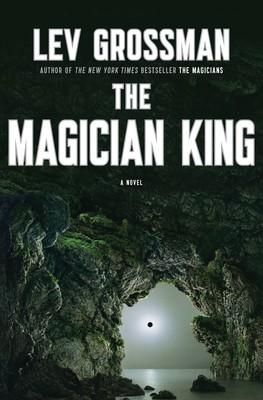 magician_king.jpg