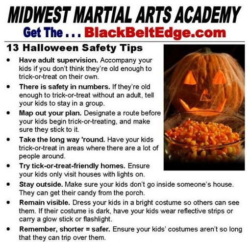 halloween_safety_tips.JPG