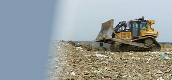 Bridgeton landfill - VIA DNR.MO.GOV