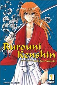 RurouniKenshi_Big1_500_thumb_200x294.jpg