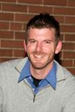 Ethan Barnett - PRIDESTL.ORG