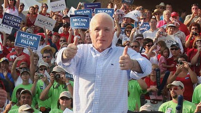 john_mccain_rally_at_tr_hughes_ballpark_ofallon_8_31_08.2502939.36.jpg