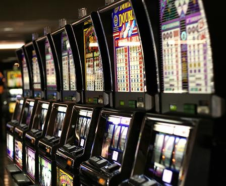 Moral of today's appellate court ruling: Nobody gets between St. Louis County and its casino revenue!