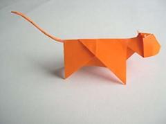 11_origami_tiger.jpg