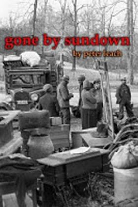 gone_by_sundown_opt.jpg
