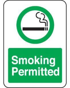 smoking_permitted.jpg