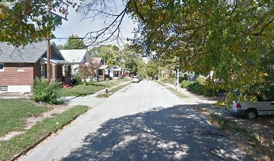 8900_Edna_Street.jpg