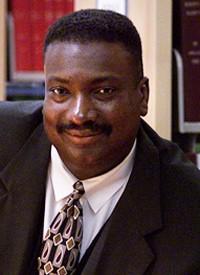 """Judge David C. """"Maximum"""" Mason of the 22nd Circuit -- noddin' off during trial? - IMAGE VIA"""