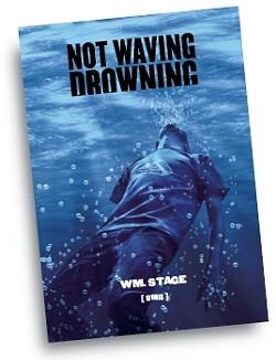 now_waving_drowning.jpg