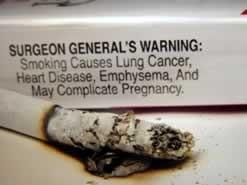 smoking_warning.jpg