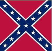 confederateflag_thumb_180x179.jpeg