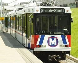 MetroLink_thumb_250x203.jpg