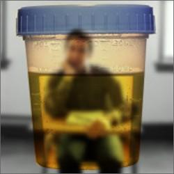Were Linn State drug tests illegal? - VIA SSDP.ORG